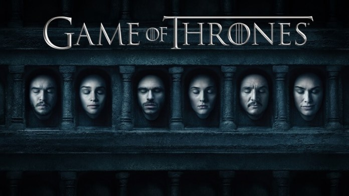 Game of Thrones (GOT)