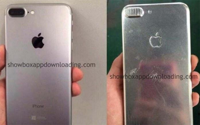 iPhone 7 plus leak (1)
