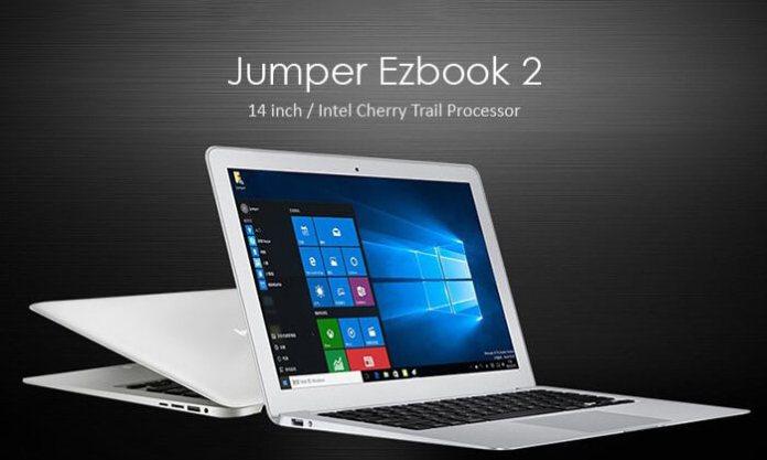 jumper ezbook  (1)