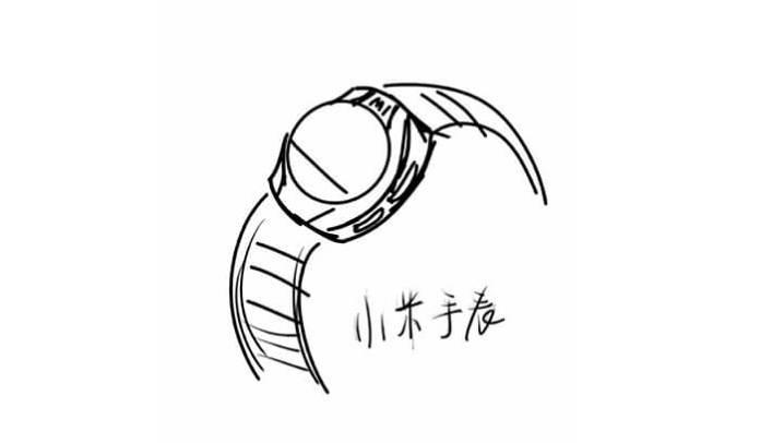 smartwatch xiaomi 2 (1)