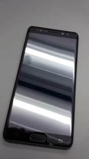 Alleged-Note-7-prototype (1) (1)