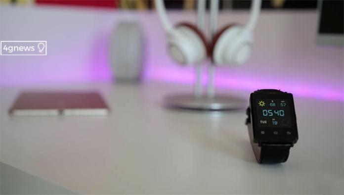 NO.1 D6 smartwatch 4gnews 1 (1)