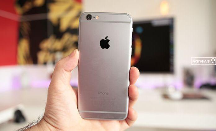 Apple iOS 12: Todos os iPhone e iPad que receberão o novo sistema