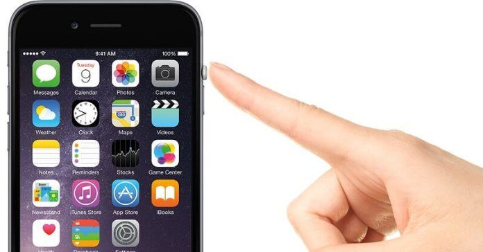 iphone-digital-crown-patent