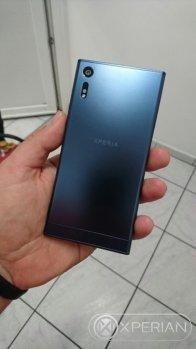 sony-xperia-x-performance-model-tek-prestavljen-zamjena-slika-70188322-1