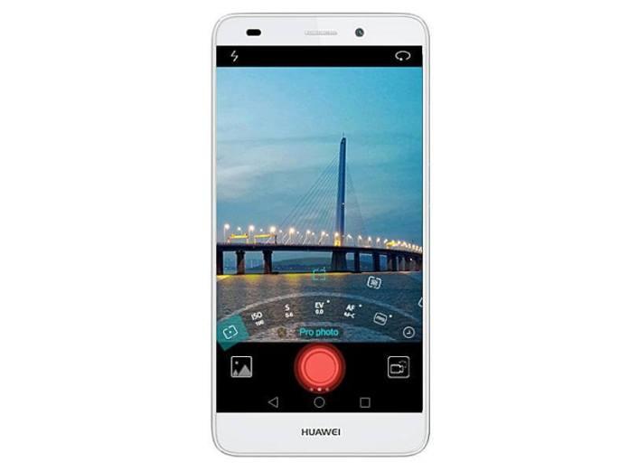 58-huawei-gt3-pro-camera (1)