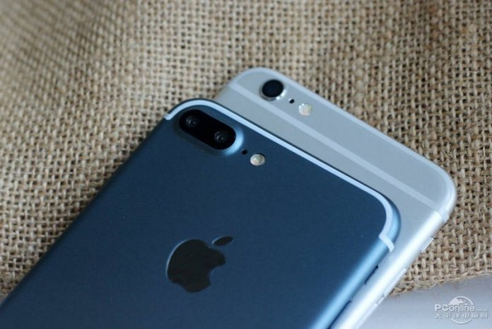 Alleged-iPhone-7-Plus-in-Deep-Blue-6
