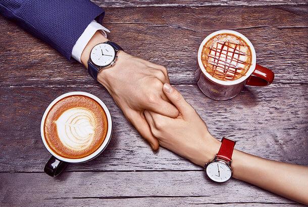 Meizu-Mix-smartwatch_3