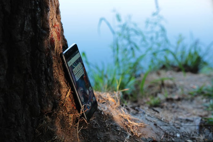 OnePlus 3 4gnews11