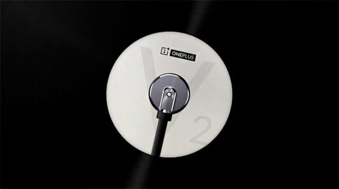 OnePlus CD
