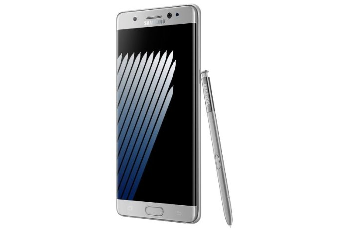 Samsung-Galaxy-Note-7---all-the-official-images-11