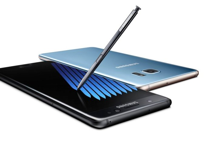 Samsung-Galaxy-Note-7---all-the-official-images-12