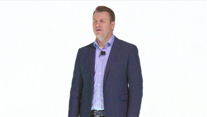Samsung executivo (1)