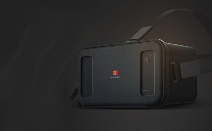 Xiaomi VR (1)