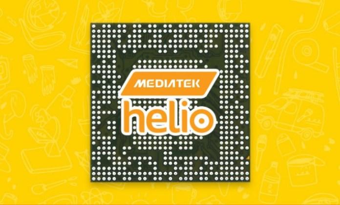 helio x30 (1)