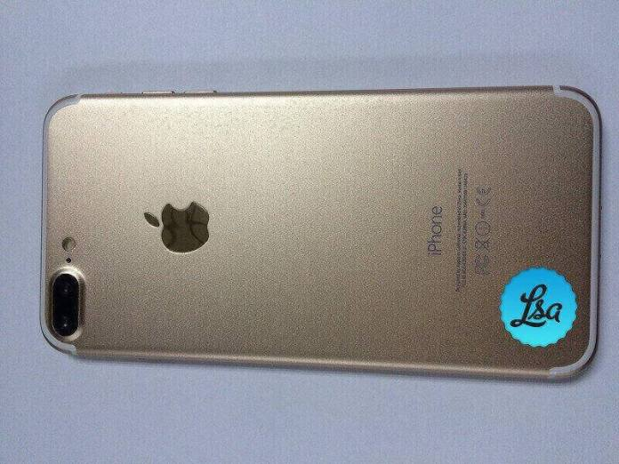 iPhone-7-and-iPhone-7-Plus-in-Gold-and-Space-Black5