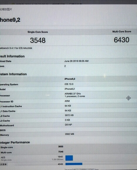 iphone-7-plus-benchmark