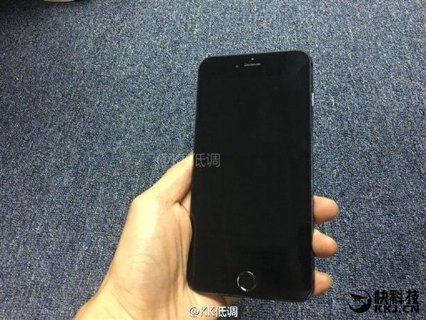 iphone7_black1