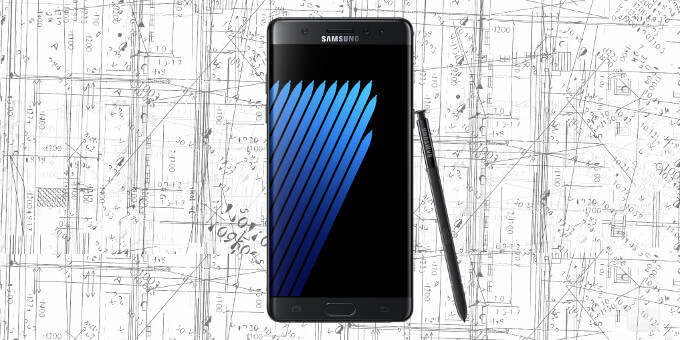 samsung-galaxy-note-tl
