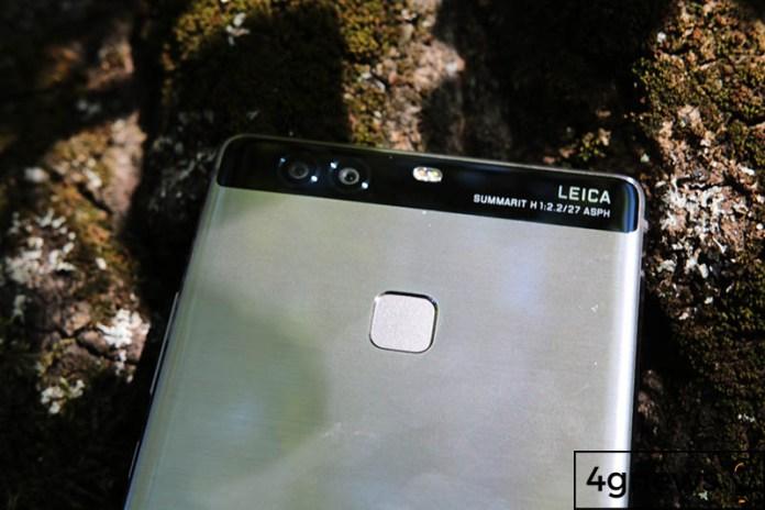 Huawei P9 Plus 4gnews 21