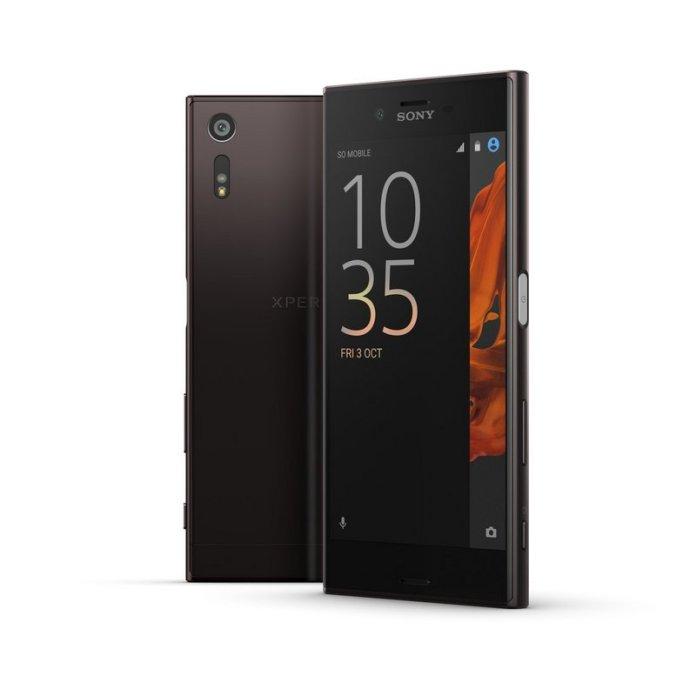 Sony-Xperia-XZ-8
