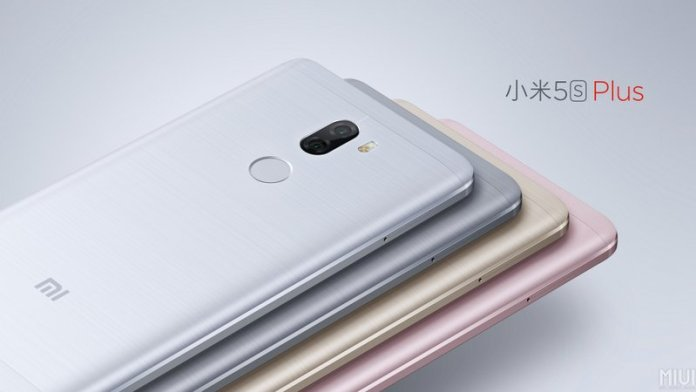 xiaomi-mi-5s-plus-design-and-official-camera-samples