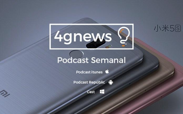 xiaomi-podcast119