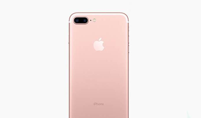 iphone-7-plus-rosa-1