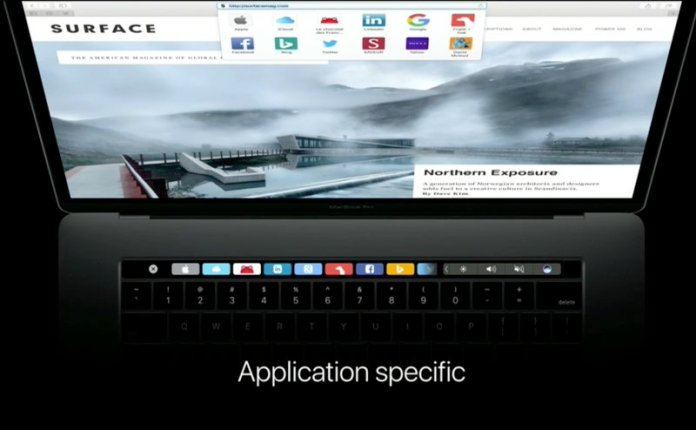 apple-macbook-pro-4gnews-7