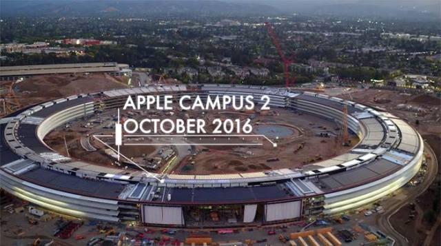 apple-campus-2-1