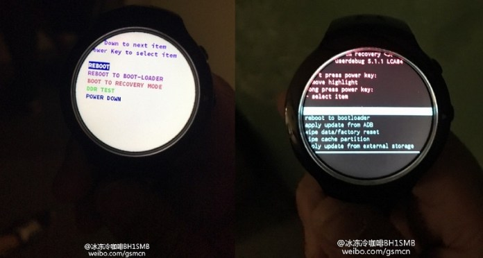 htc-smartwatch-recovery