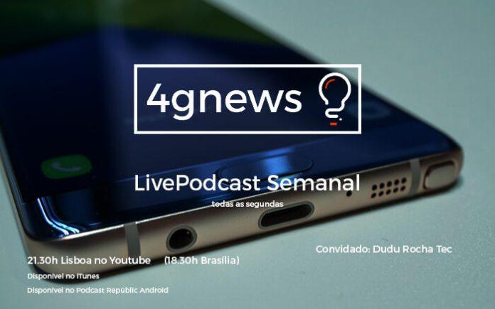 livepodcast-122-img-dudu