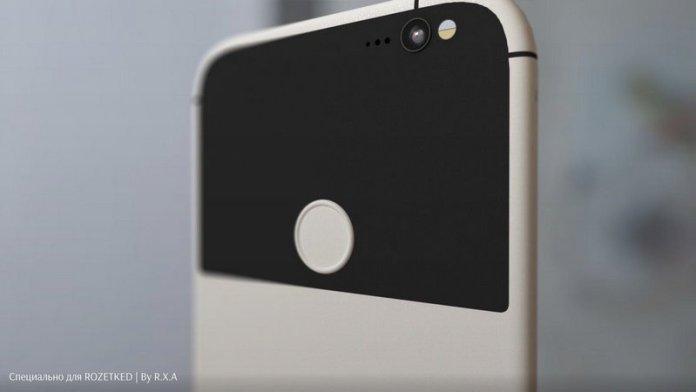 pixel-and-pixel-xl-3d-renders-3