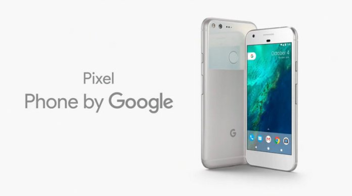 pixel-announcement-840x469