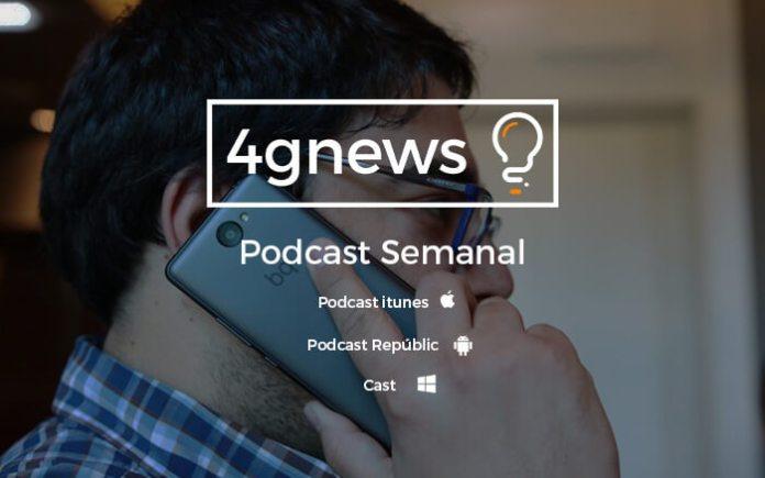 podcast-120
