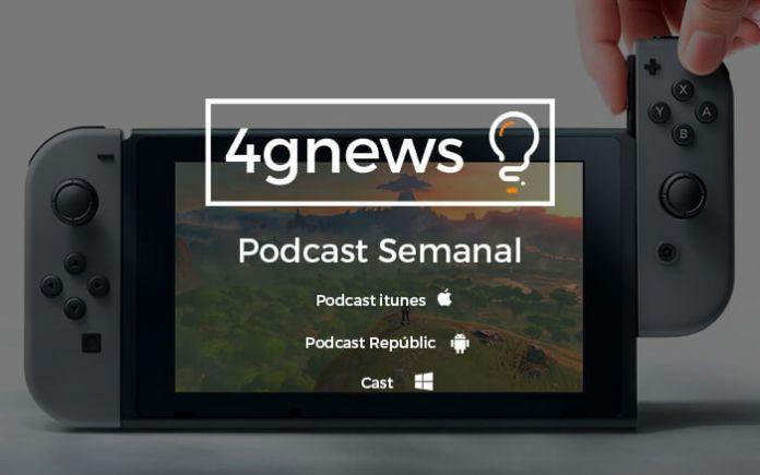 podcast123-nintendo