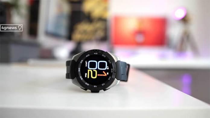 smartwatch-no-1-g5-4gnews-2