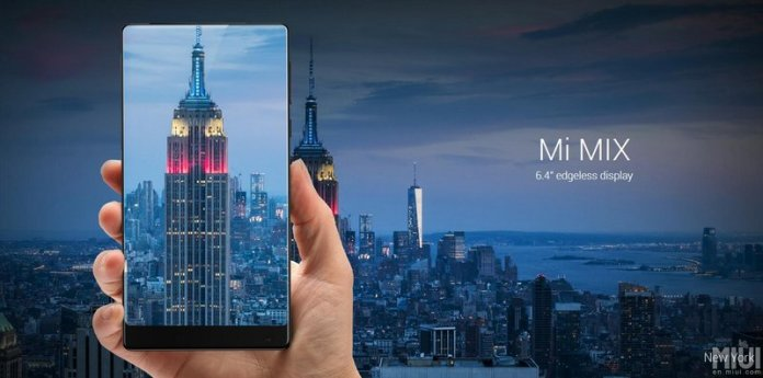 the-xiaomi-mi-mix-goes-official-13