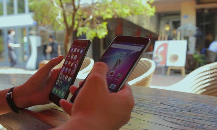 umi-plus-e-iphone-7-plus-1