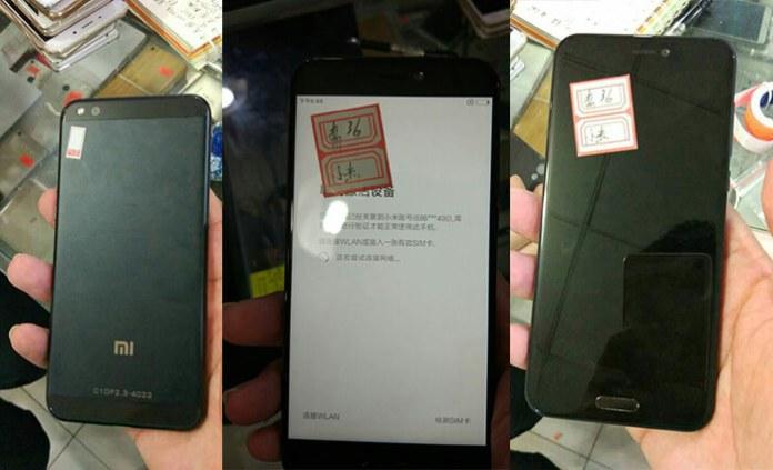 xiaomi-mi-note-2-prototipo