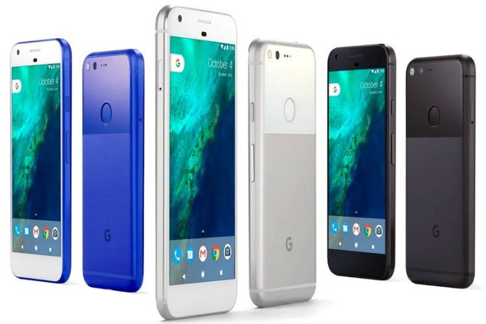 google-pixel-and-xl