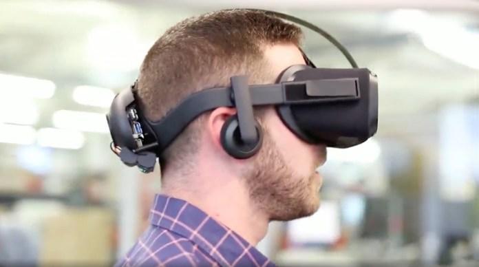 oculus_vr