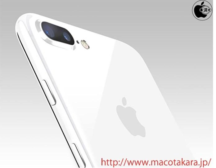 apple-iphone-7-jet-white