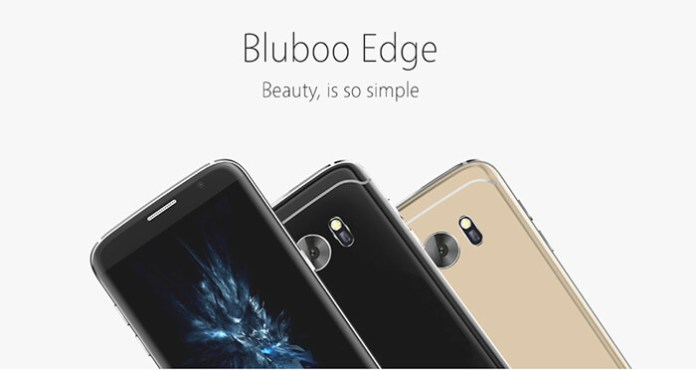 bluboo-edge-3