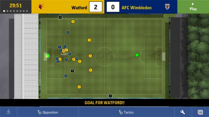 football-manager-mobile-2017-for-android-4
