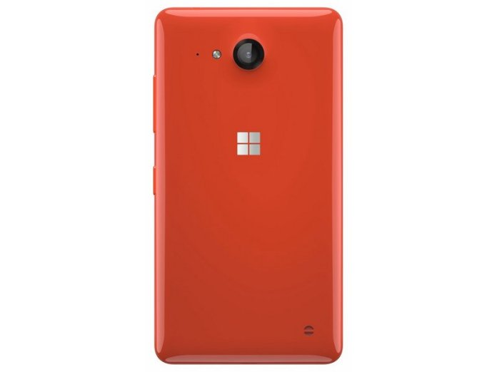 the-cancelled-microsoft-lumia-750-2