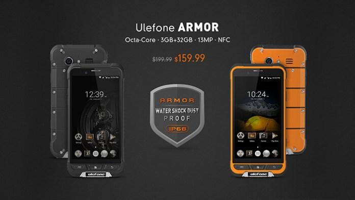 ulefone-armor-2