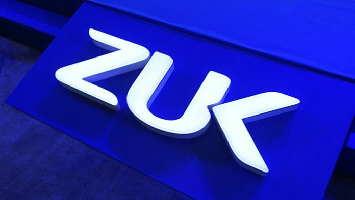 zuk-logo-1
