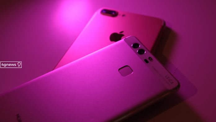 iphone-7-plus-huawei-p9-4gnews-2