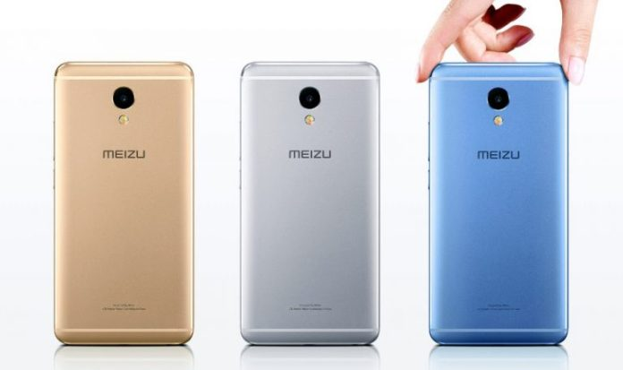 meizu-m5-note-colors-768x456